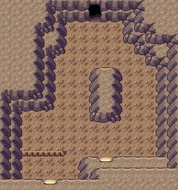水舰队洞窟