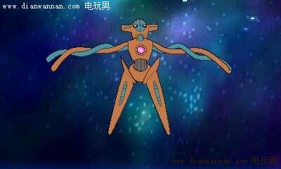 终极红宝石神兽