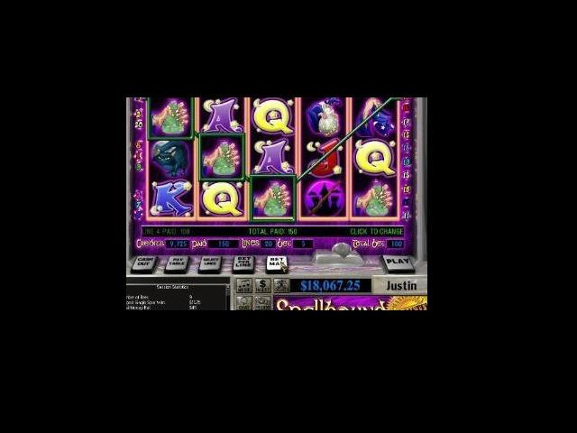《赌机高手:美洲冒险》完整破解版下载