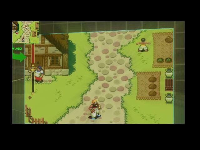《世嘉创世经典游戏合集5》Unleashed硬盘版下载