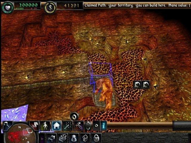 《地下城守护者2》免安装中文硬盘版下载