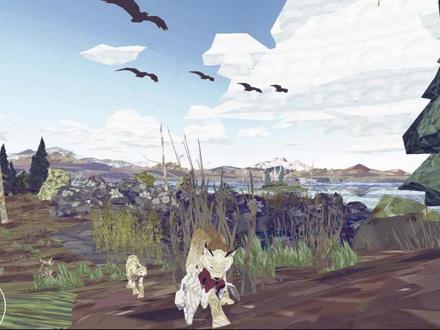 《避难所2》免安装中文硬盘版下载