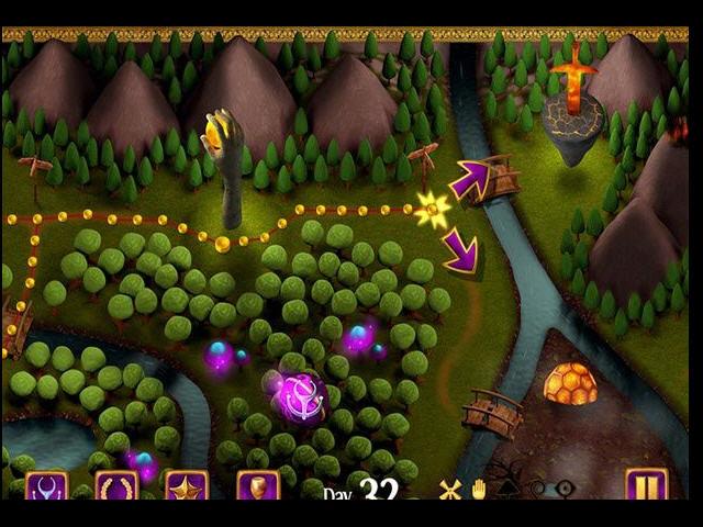 《闪耀祖玛2》免安装中文硬盘版下载