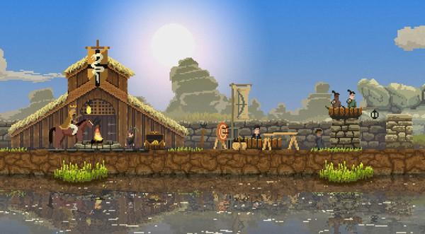 《王国》免安装中文硬盘版下载